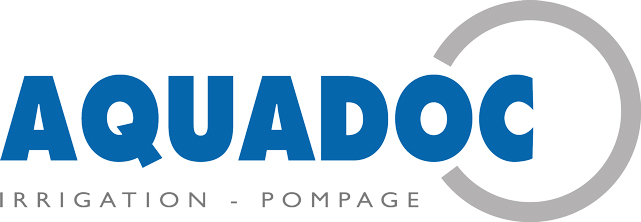 AQUADOC